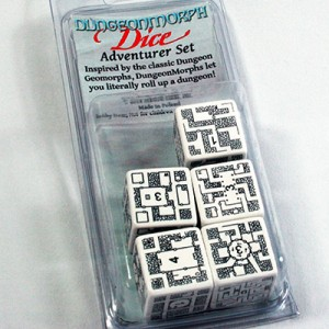 dungeonmorph-dice-adventurer-square