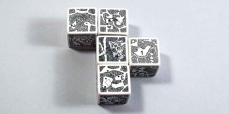 dungeonmorph-dice-spellunker-play