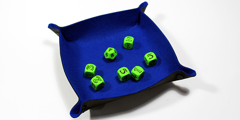 dice-tray-blue-rolled