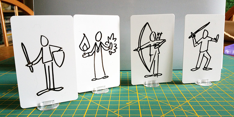wipecards-stands-july15