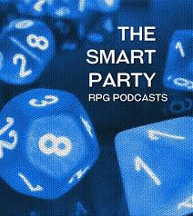 the-smart-party