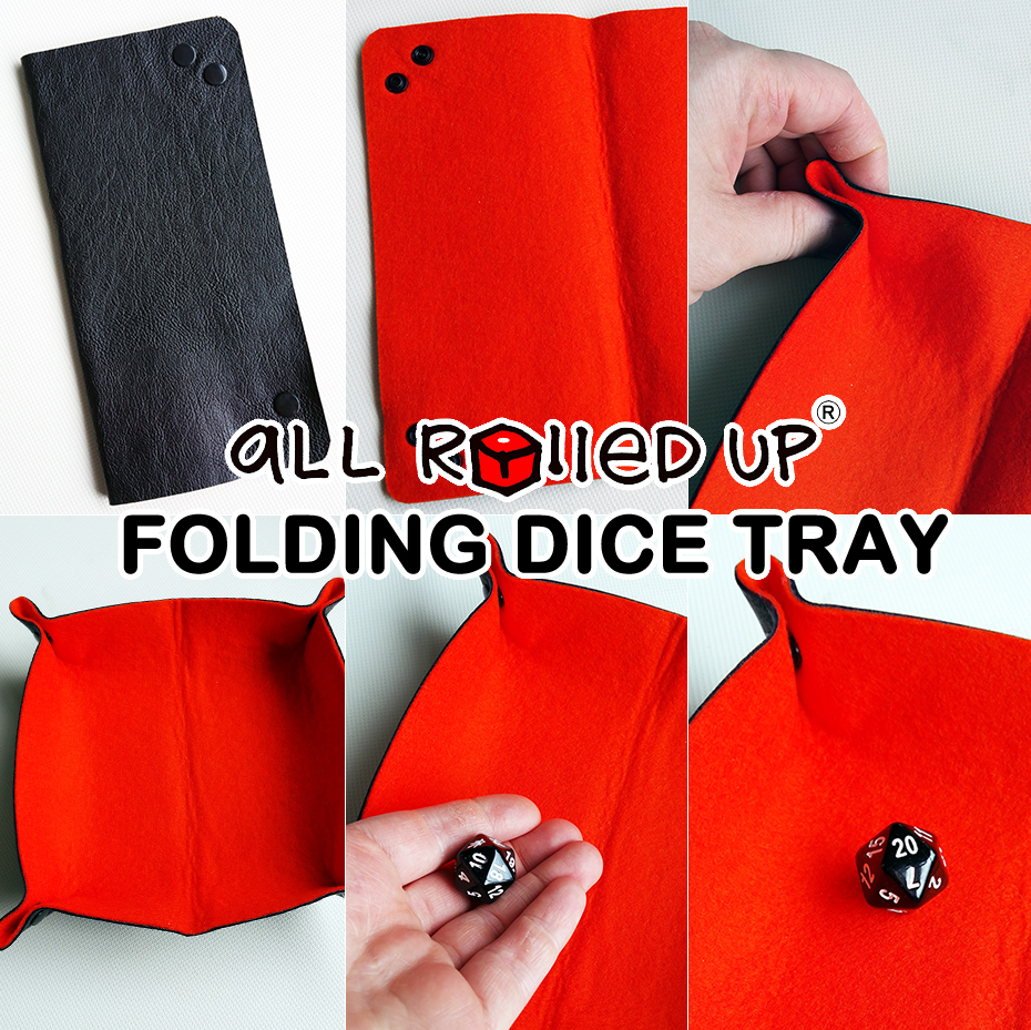 dice-tray