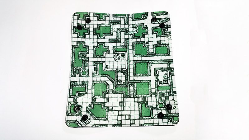 dicetray-dungeon-green-outside