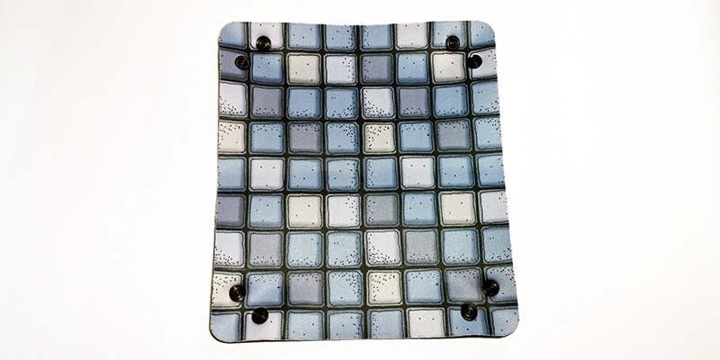 dicetray-tiled-blue-outside