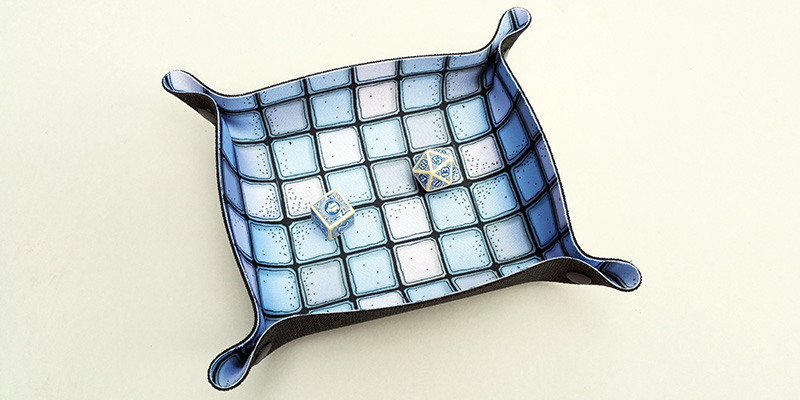 blue-dungeon-dice-tray-rolled