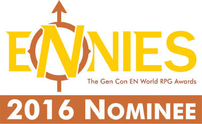 ennies-2016-nomination