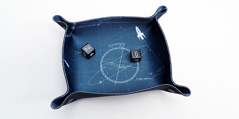orbital-velocity-dice-tray-rolled