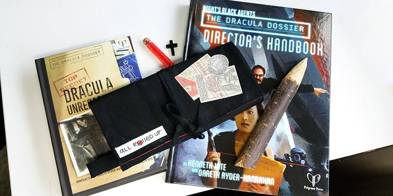 the-blac-archive-all-rolled-up-directors-handbook-dracula-dossier