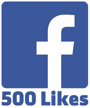 500-likes-on-facebook